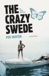 crazy-swede
