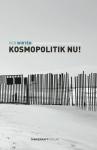 kosmo_hi_res